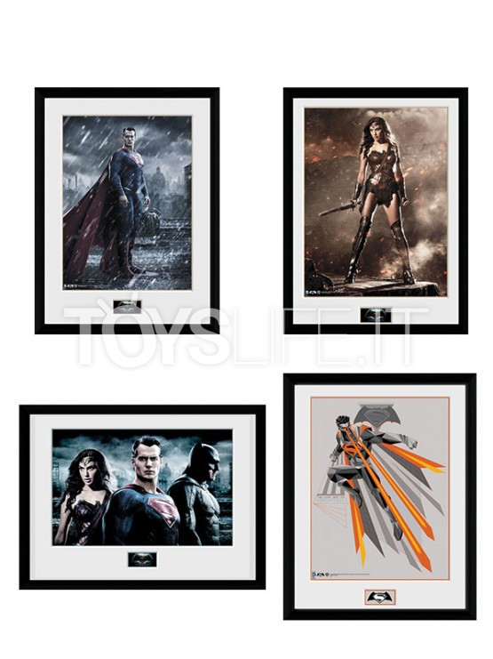 dawn-of-justice-framed-poster-toyslife-icon