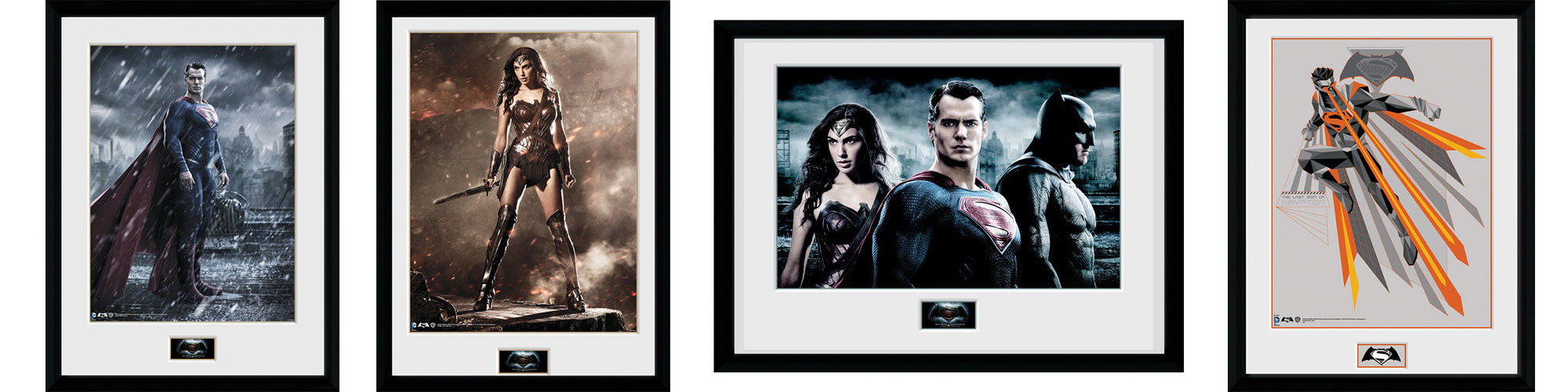 dawn-of-justice-framed-poster-toyslife