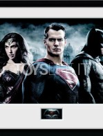dawn-of-justice-framed-poster-trio-toyslife