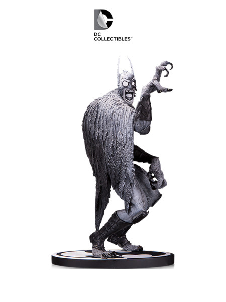 dc-batman-black-&-white-batmonster-by-greg-capullo-statue-toyslife-icon