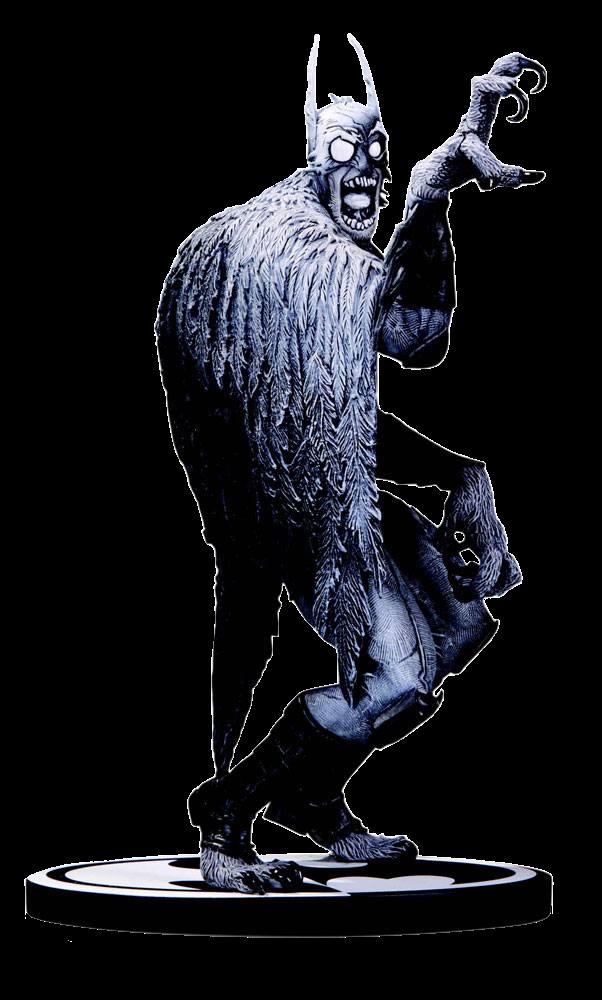 dc-batman-black-&-white-batmonster-by-greg-capullo-statue-toyslife