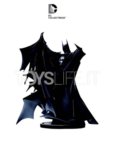 dc-batman-mcfarlane-black-&-white-1:10-statue-toyslife-icon