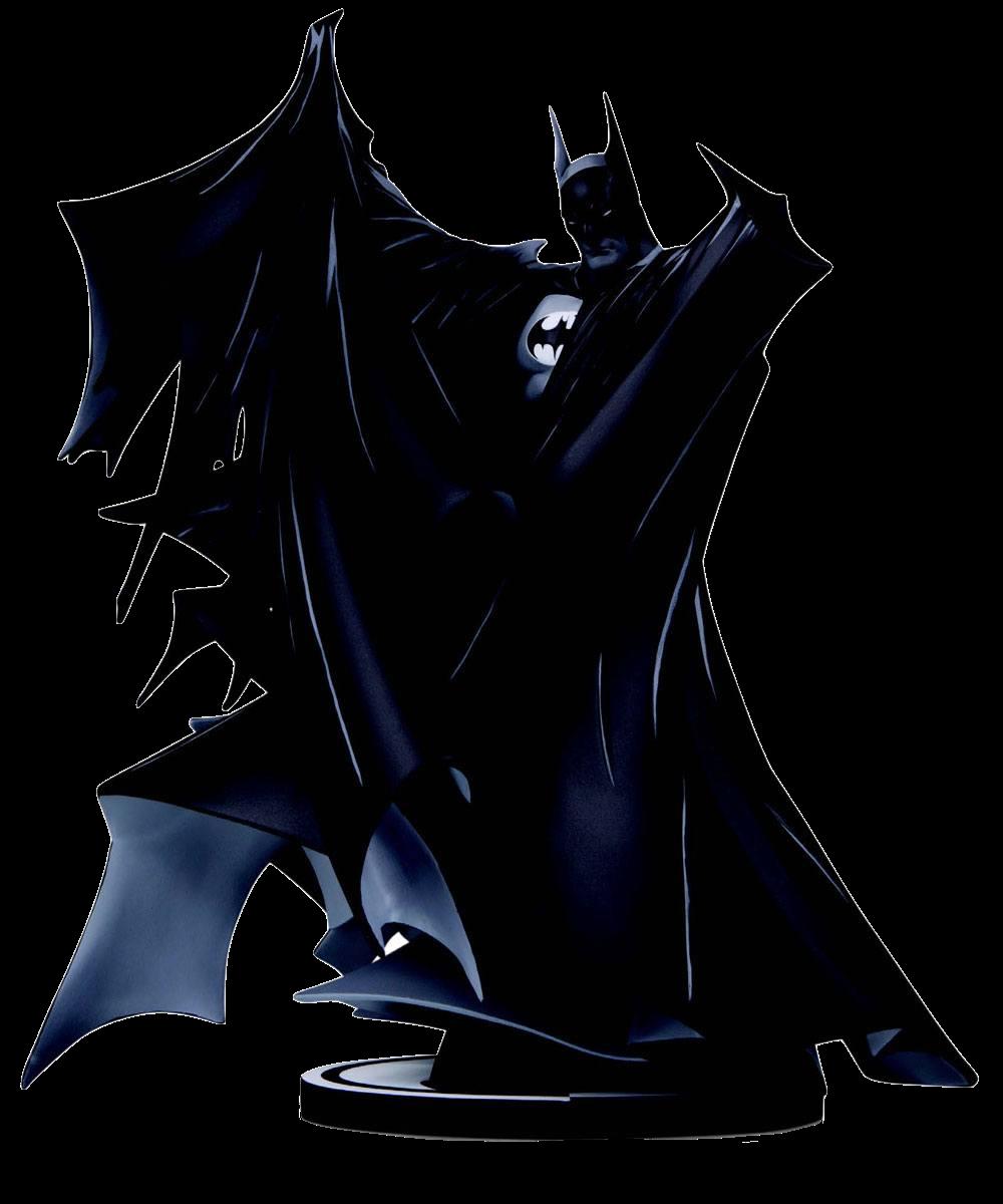 dc-batman-mcfarlane-black-&-white-1:10-statue-toyslife