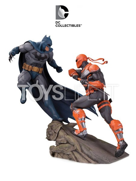 dc-batman-vs-deathstroke-diorama-toyslife-icon