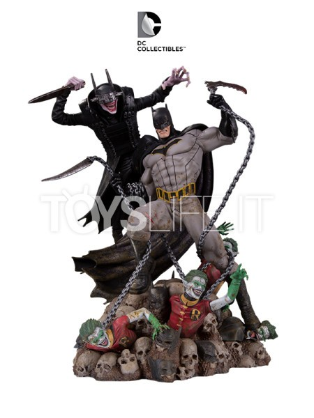 dc-batman-who-laughts-battle-statue-toyslife-icon