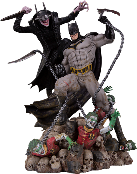 dc-batman-who-laughts-battle-statue-toyslife