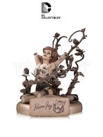 dc-bobmshells-poison-ivy-sepia-variant-statue-toyslife-icon