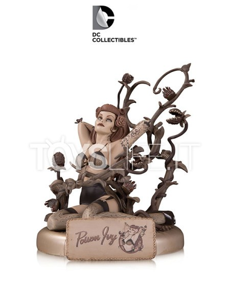dc-bobmshells-poison-ivy-sepia-variant-statue-toyslife-icon