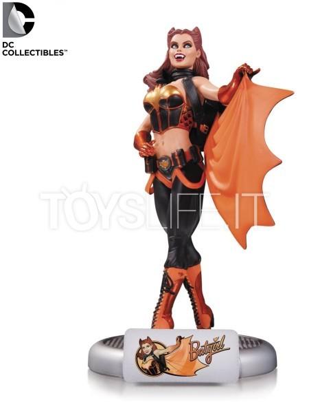 dc-bombshell-batgirl-halloween-statue-toyslife-icon