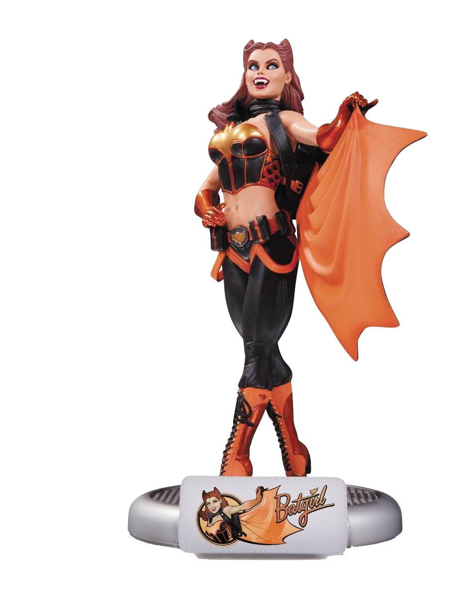 dc-bombshell-batgirl-halloween-statue-toyslife