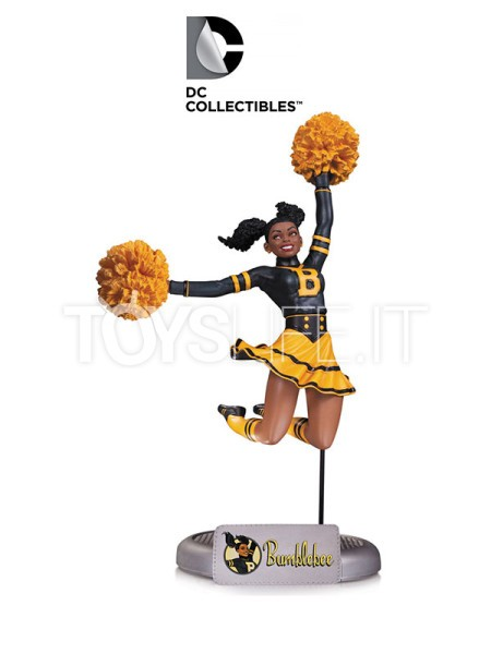 dc-bombshells-bumblebee-statue-toyslife-icon