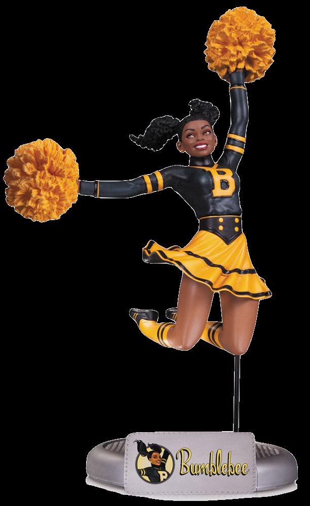 dc-bombshells-bumblebee-statue-toyslife