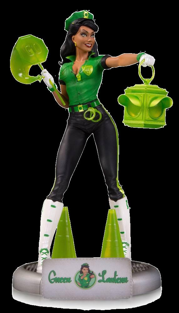 dc-bombshells-green-lantern-jessica-cruz-sdcc-2017-toyslife