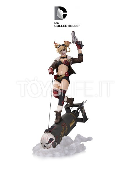 dc-bombshells-harley-quinn-deluxe-toyslife-icon