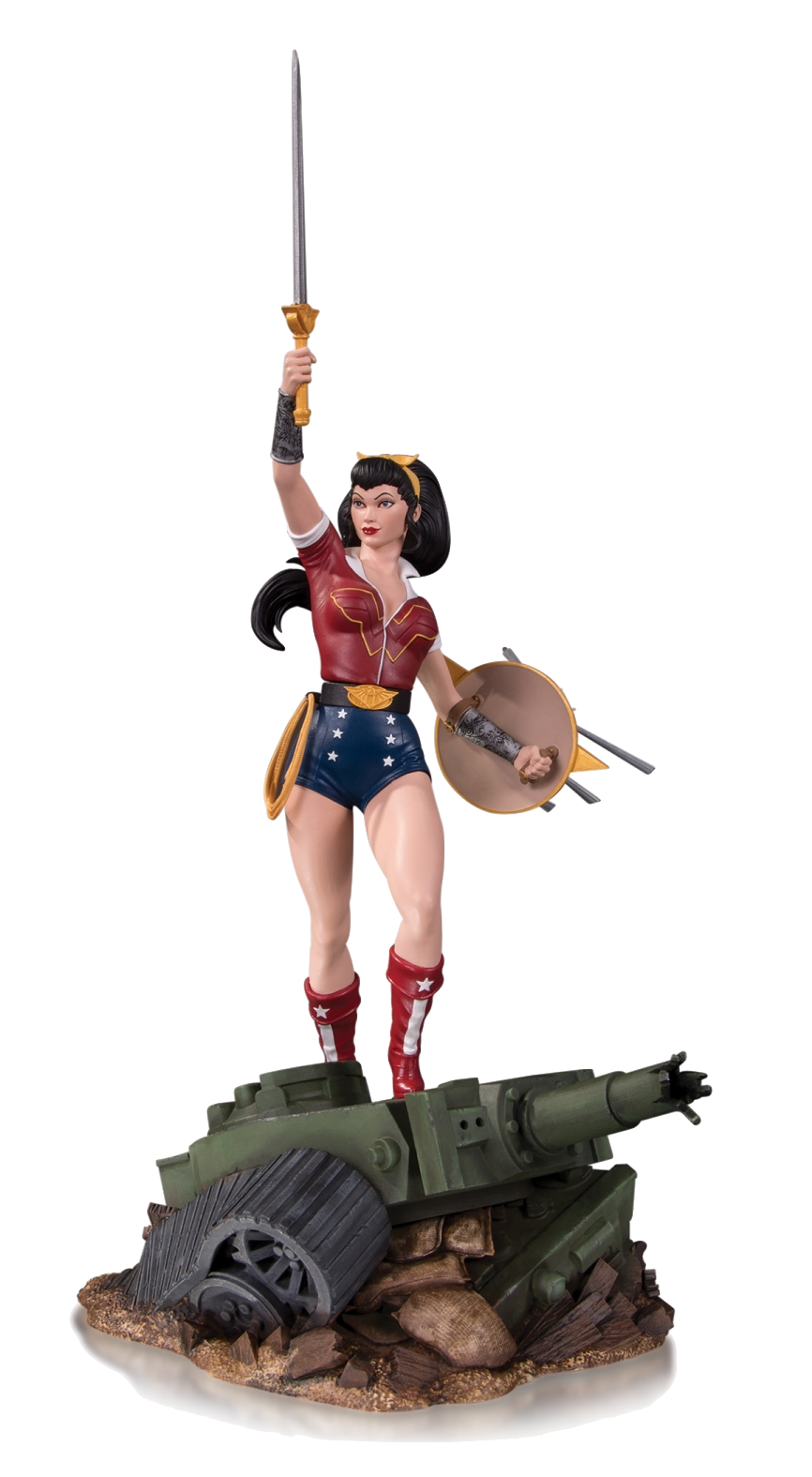 dc-bombshells-wonder-woman-deluxe-statue-toyslife