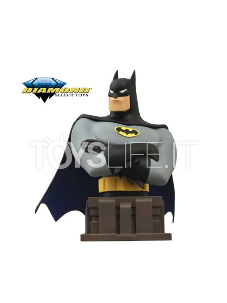 dc-collectibles-batman-animated-bust-toyslife-icon