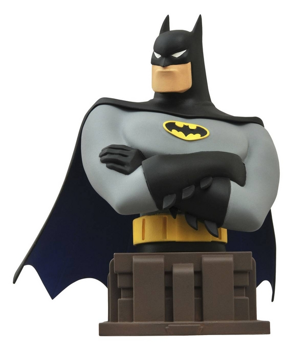 dc-collectibles-batman-animated-bust-toyslife