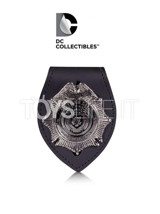 dc-collectibles-gotham-city-police-badge-replica-toyslife-icon