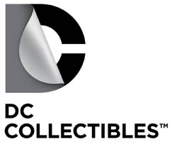 dc-collectibles-logo