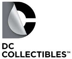 dc-collectibles-logo2