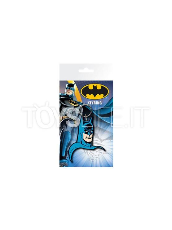 dc-comics-batman-rubber-keychain-toyslife-01 copia