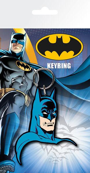 dc-comics-batman-rubber-keychain-toyslife-01