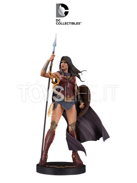 dc-comics-designer-series-wonder-woman-designer-toyslife-icon