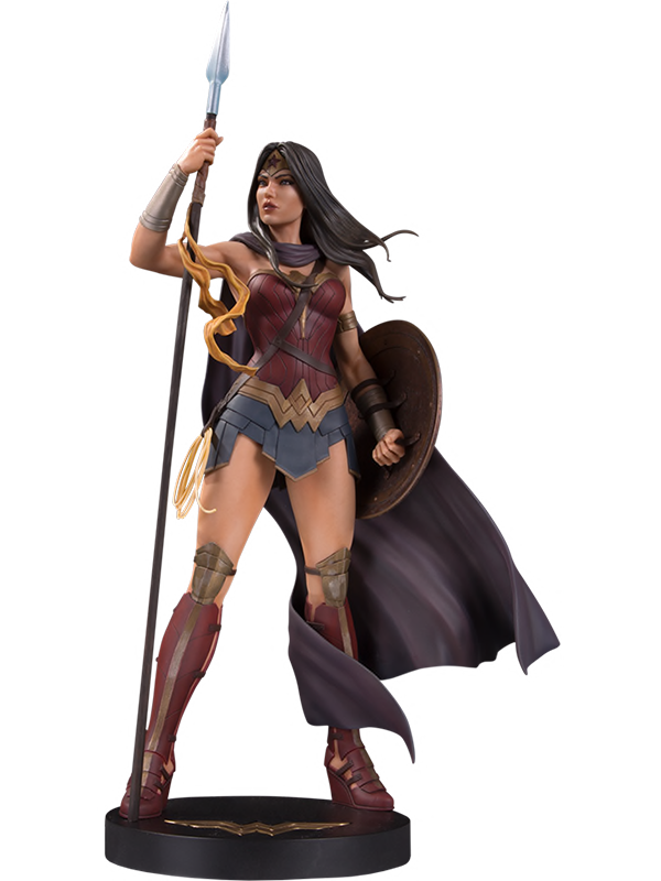 dc-comics-designer-series-wonder-woman-designer-toyslife