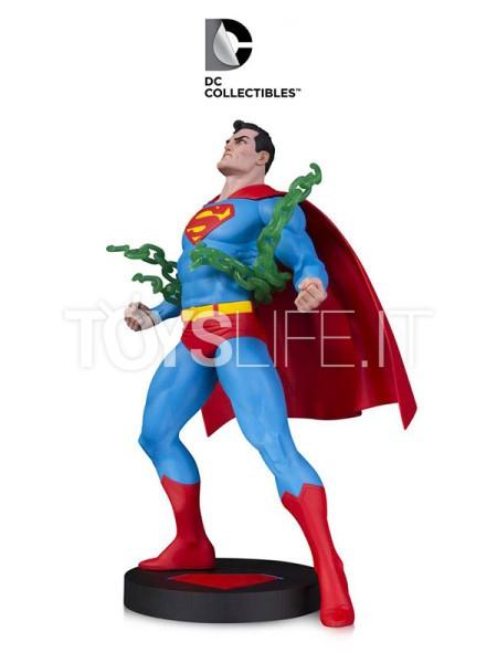 dc-comics-superman-designer-series--neal-adams-statue-toyslife-icon