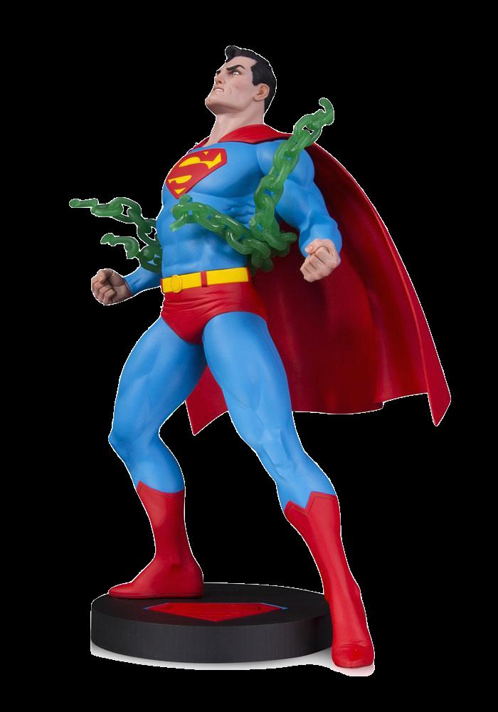 dc-comics-superman-designer-series--neal-adams-statue-toyslife