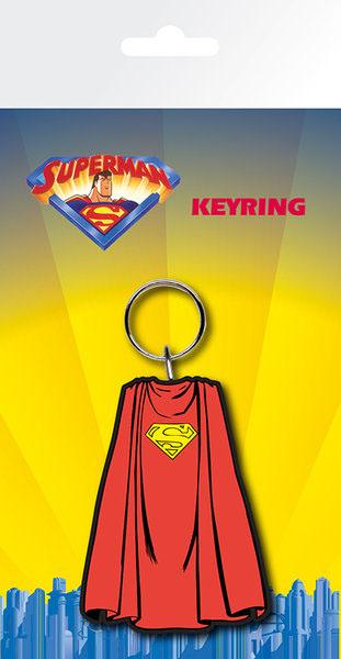 dc-comics-superman-rubber-keychain-toyslife-01