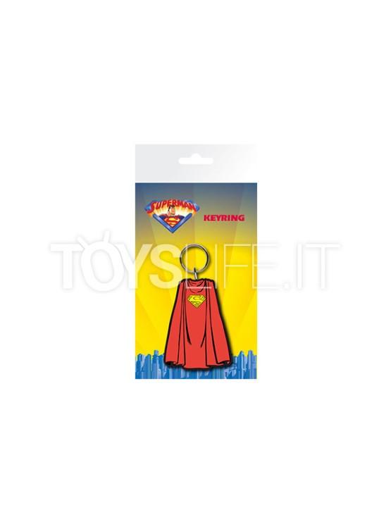 dc-comics-superman-rubber-keychain-toyslife-icon