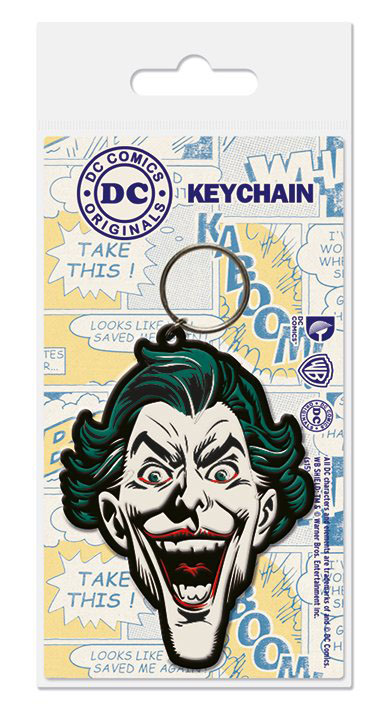 dc-comics-the-joker-rubber-keychain-toyslife-01