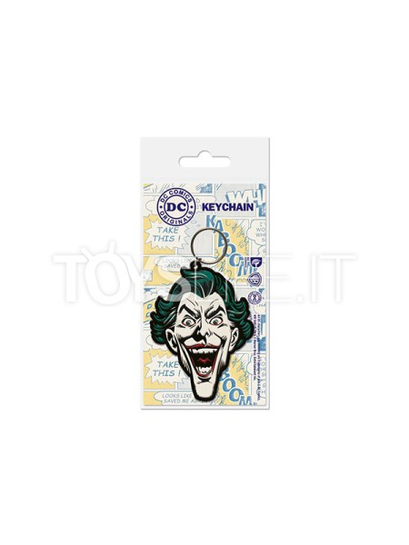 dc-comics-the-joker-rubber-keychain-toyslife-icon