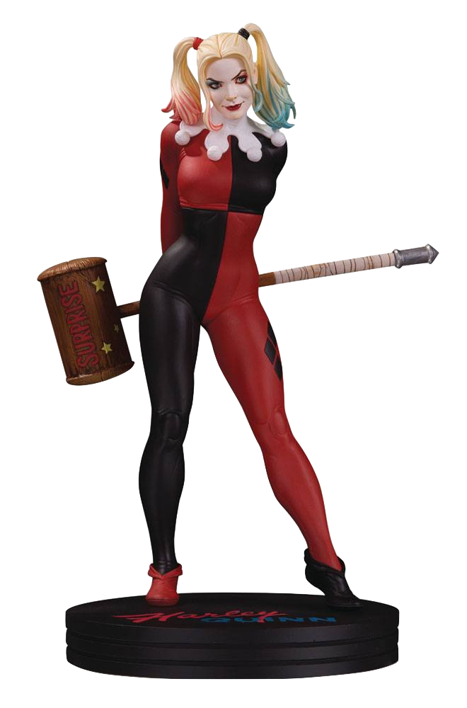 dc-cover-girls-harley-quinn-by-frank-cho-statue-toyslife