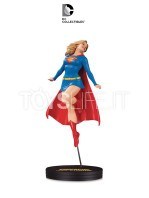 dc-cover-girls-supergirl-frank-cho-statue-toyslife-icon