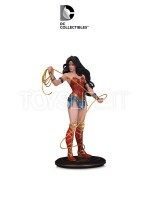 dc-cover-girls-wonder-woman-by-joelle-jones-statue-toyslife-icon