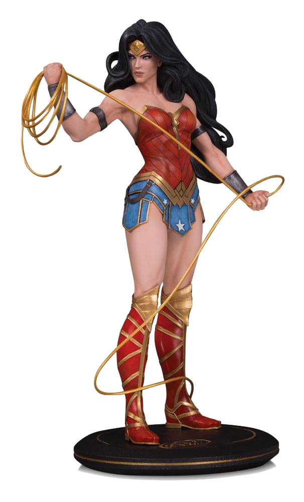 dc-cover-girls-wonder-woman-by-joelle-jones-statue-toyslife
