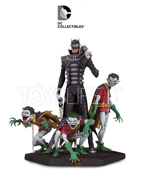 dc-dark-knights-batman-metal-batman-who-laughts-and-robin-minions-statue-toyslife-icon