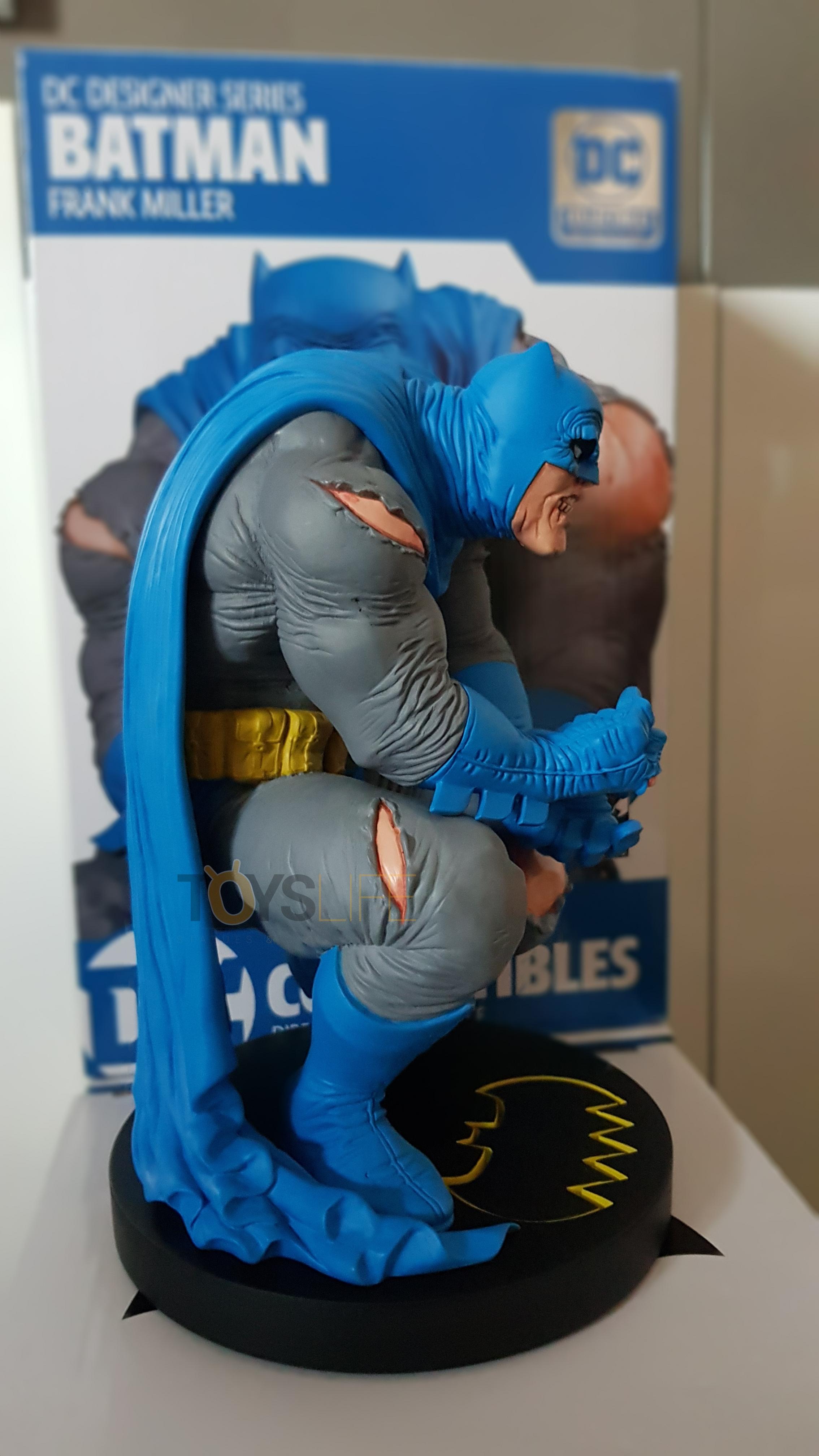 dc-designer-batman-by-frank-miller-statue-toyslife-review-02