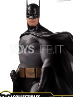 dc-designer-series-batman-by-alex-ross-statue-toyslife-03