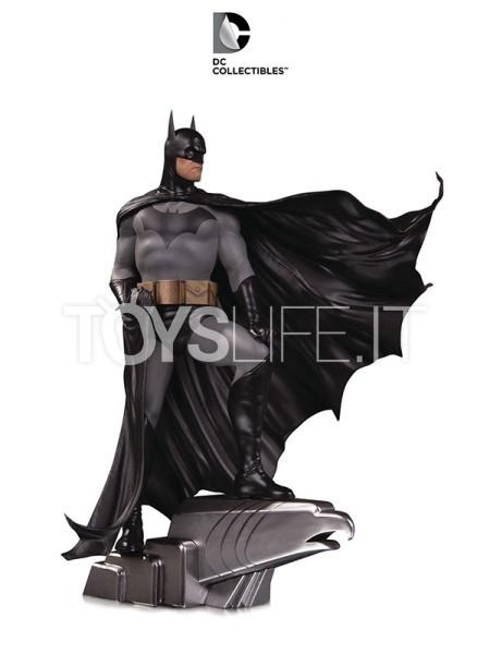 dc-designer-series-batman-by-alex-ross-statue-toyslife-icon
