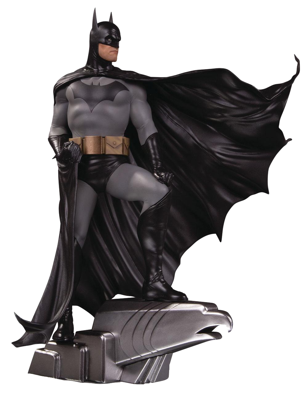 dc-designer-series-batman-by-alex-ross-statue-toyslife