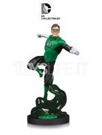 dc-designer-series-green-lantern-statue-by-ivan-reis-toyslife-icon