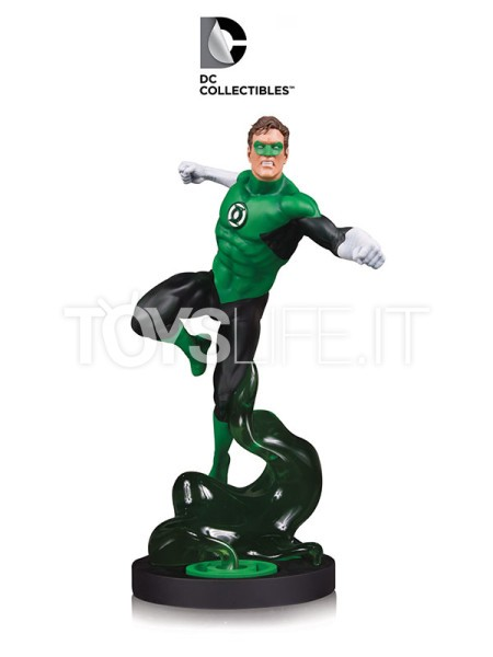 dc-designer-series-green-lantern-statue-by-ivan-reis-toyslife-icon