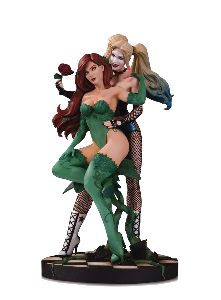 dc-designer-series-harley-and-poison-ivy-statue-by-lupacchino-toyslife