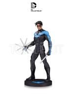 dc-designer-series-nightwing-statue-toyslife-icon