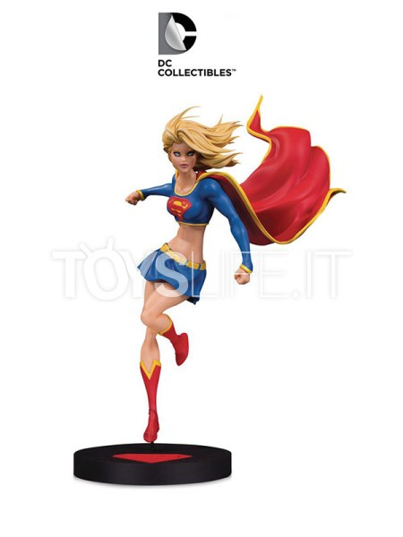 dc-designer-series-supergirl-by-michael-turner-statue-toyslife-icon