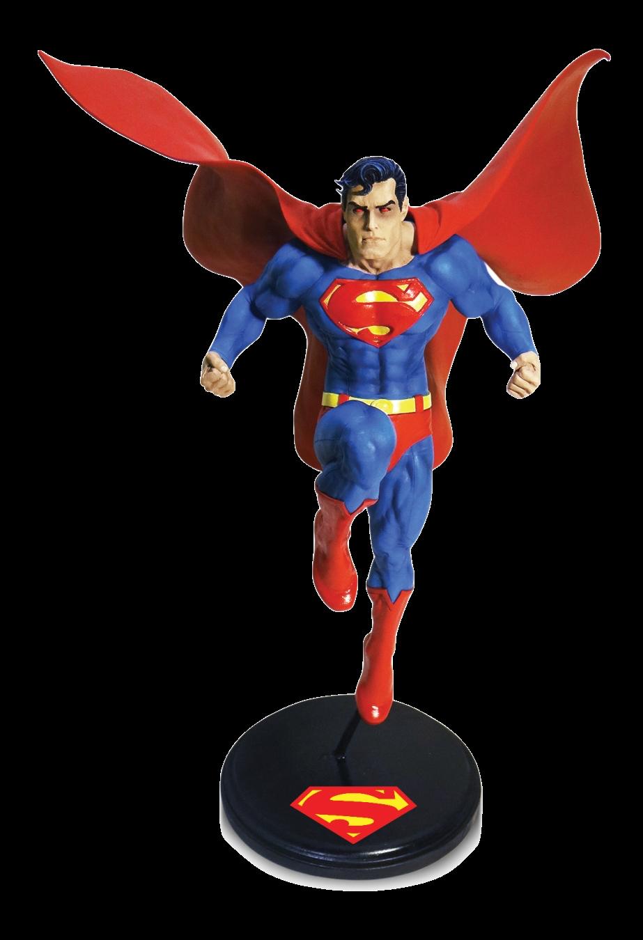 dc-designer-series-superman-jim-lee-statue-toyslife