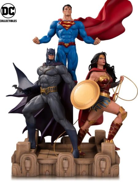 dc-designer-series-trinity-statue-by-jason-fabok-statue-toyslife-icon